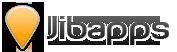 Logo Jibapps